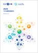 2020可持续发展报告